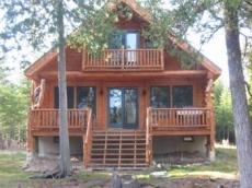 Find Michigan Vacation Rentals Cottages Cabin Rentals