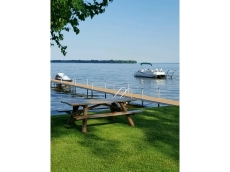 zpid cottage cottages rent w mi homedetails mls lake houghton dr for zillow