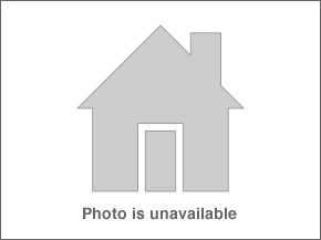 View from deck to lake