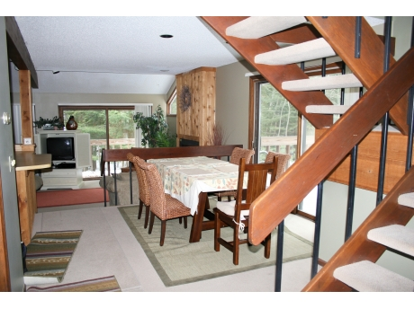 Photo for 5BR House Vacation Rental in Harbor Springs, Michigan